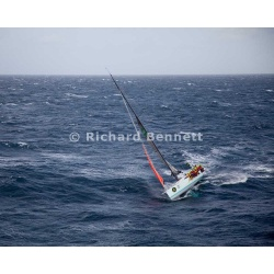 YachtRaces/YR2012/Sydney to Hobart/Frantic 2091 SH12