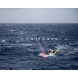 YachtRaces/YR2012/Sydney to Hobart/Frantic 2092 SH12