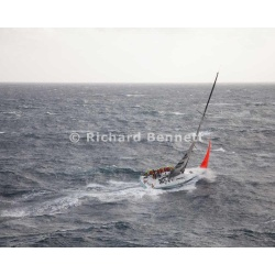 YachtRaces/YR2012/Sydney to Hobart/Frantic 2094 SH12