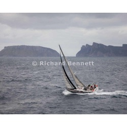YachtRaces/YR2012/Sydney to Hobart/Geomatic 2265 SH12