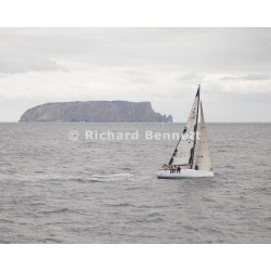 YachtRaces/YR2012/Sydney to Hobart/Jazz Player 2312 SH12