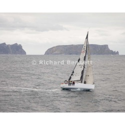 YachtRaces/YR2012/Sydney to Hobart/Jazz Player 2313 SH12