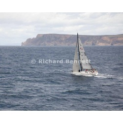 YachtRaces/YR2012/Sydney to Hobart/Jazz Player 2314 SH12