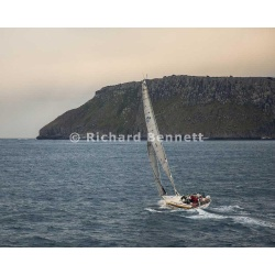 YachtRaces/YR2012/Sydney to Hobart/KLC Bengal 1888 SH12