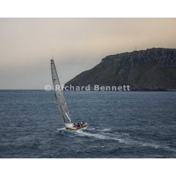 YachtRaces/YR2012/Sydney to Hobart/KLC Bengal 1889 SH12