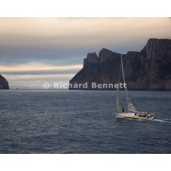 YachtRaces/YR2012/Sydney to Hobart/KLC Bengal 1890 SH12