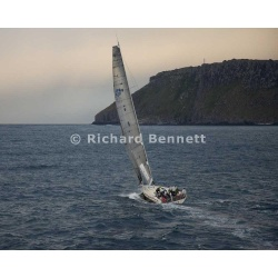 YachtRaces/YR2012/Sydney to Hobart/KLC Bengal 1892 SH12