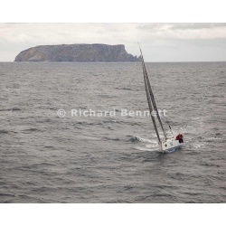 YachtRaces/YR2012/Sydney to Hobart/Local Hero 2315 SH12