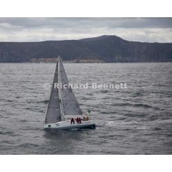 YachtRaces/YR2012/Sydney to Hobart/Local Hero 2317 SH12