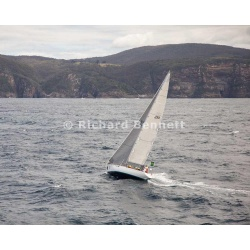YachtRaces/YR2012/Sydney to Hobart/Love and War 2308 SH12