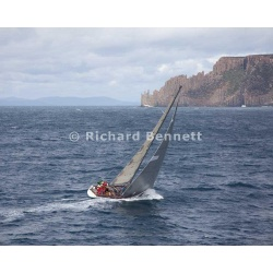 YachtRaces/YR2012/Sydney to Hobart/Love and War 2309 SH12