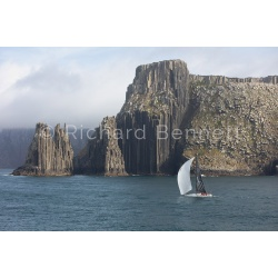 YachtRaces/YR2019/L2H19/ForkInTheRoad 8542 LH19