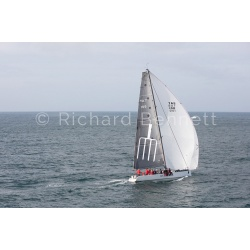 YachtRaces/YR2019/L2H19/ForkInTheRoad 8549 LH19