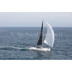 YachtRaces/YR2019/L2H19/Frontline 9151 LH19