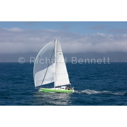 YachtRaces/YR2019/L2H19/Green 8797 LH19