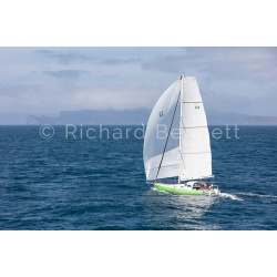 YachtRaces/YR2019/L2H19/Green 8798 LH19