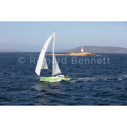 YachtRaces/YR2019/L2H19/Green 9308 LH19