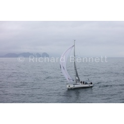 YachtRaces/YR2019/S2H19/DarkAndStormy 9550 SH19