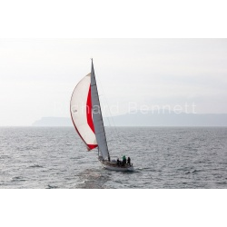 YachtRaces/YR2019/S2H19/Fidelis 9386 SH19