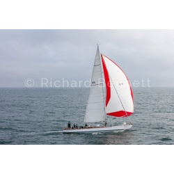 YachtRaces/YR2019/S2H19/Fidelis 9388 SH19