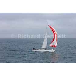 YachtRaces/YR2019/S2H19/Fidelis 9390 SH19