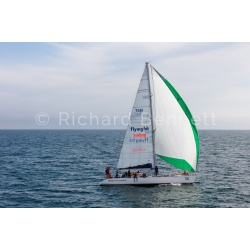 YachtRaces/YR2019/S2H19/FlyingFishArctos 9377 SH19