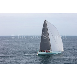 YachtRaces/YR2019/S2H19/Frantic 8540 SH19