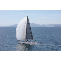 YachtRaces/YR2019/S2H19/Mahligai 8873 SH19