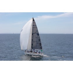 YachtRaces/YR2019/S2H19/Mahligai 8874 SH19