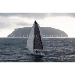 YachtRaces/YR2019/S2H19/MidnightRambler 9544 SH19