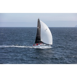 YachtRaces/YR2019/S2H19/Mistral 9325 SH19