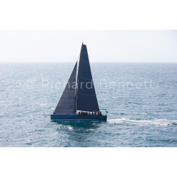 YachtRaces/YR2019/S2H19/Smuggler 8398 SH19