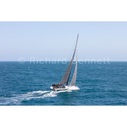 YachtRaces/YR2019/S2H19/Smuggler 8400 SH19