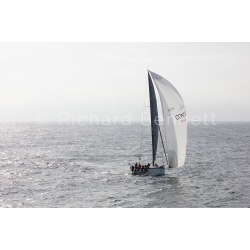 YachtRaces/YR2019/S2H19/Snowdome OccasionalCoarseLanguageToo 8570 SH19