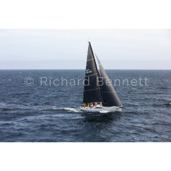 YachtRaces/YR2019/S2H19/WhiteNoise 9333 SH19