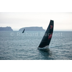 YachtRaces/YR2019/S2H19/WildOatsXI 8316 SH19