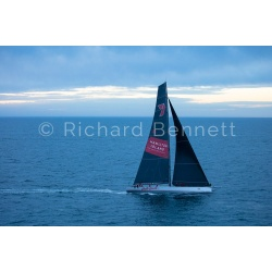 YachtRaces/YR2019/S2H19/WildOatsXI 8321 SH19