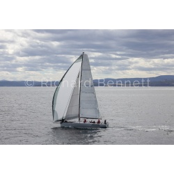 YachtRaces/YR2020/L2H20/B and G ADVANTAGE 0596 LH20