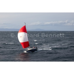 YachtRaces/YR2020/L2H20/OFF PISTE 1250 LH20