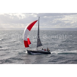 YachtRaces/YR2020/L2H20/OFF PISTE 1257 LH20