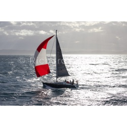 YachtRaces/YR2020/L2H20/OFF PISTE 1260 LH20
