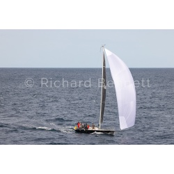 YachtRaces/YR2020/L2H20/RAD 0709 LH20