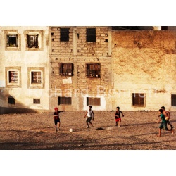 travel/Web-MoroccoSoccer2