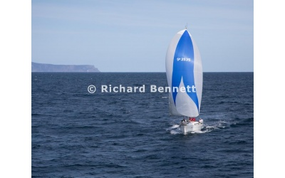 YachtRaces/YR2011/Melb to Hobart/WhiteNoise 8903 SH11
