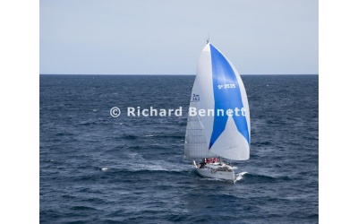 YachtRaces/YR2011/Melb to Hobart/WhiteNoise 8906 SH11