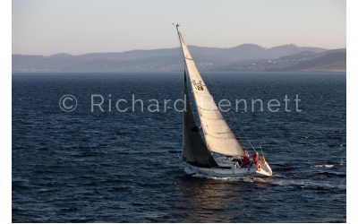 YachtRaces/YR2019/L2H19/Lawless 9609 LH19