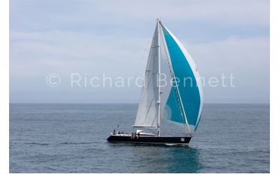 YachtRaces/YR2019/S2H19/Allegro 8907 SH19