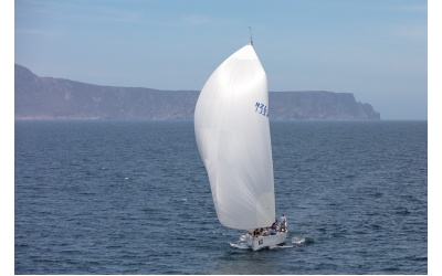 YachtRaces/YR2019/S2H19/Mahligai 8870 SH19
