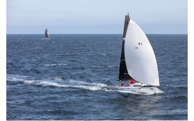 YachtRaces/YR2019/S2H19/Mistral 9326 SH19