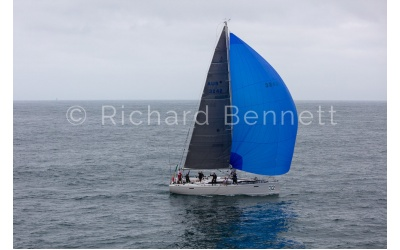 YachtRaces/YR2019/S2H19/Solutions 9526 SH19